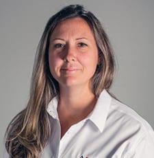 Heather Ciechorski