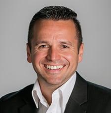 Jason Reis