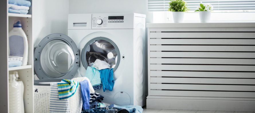 laundry-room-mould